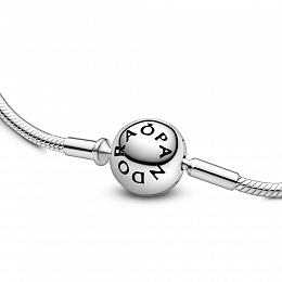 ESSENCE COLLECTION bracelet in silver